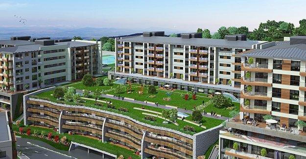 Zermeram Projesi'ne 80 milyonluk yatırım!