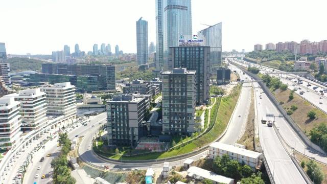 Avangart İstanbul son durum Temmuz 2021!