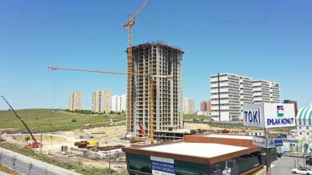 Ebruli Ispartakule son durum Mayıs 2021!