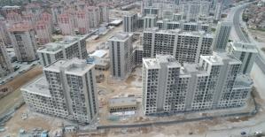 Temaşehir Konya son durum Mart 2019!