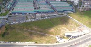 Semt Bahçekent son durum Mart 2019!