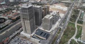 Merkez Ankara son durum Mart 2019!