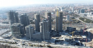 Merkez Ankara son durum Ocak 2020!