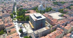 Ofis Karat Bakırköy son durum Haziran 2019!
