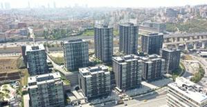 Avangart İstanbul son durum Ağustos 2021!