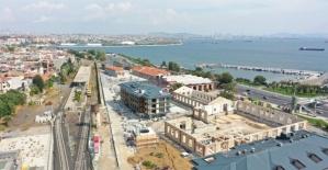 Cer İstanbul son durum Eylül 2021!