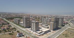 Evora Denizli son durum Haziran 2021!