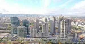 Merkez Ankara son durum Ekim 2020!