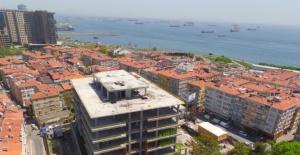Ofis Karat Bakırköy son durum! Mayıs 2019