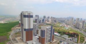 Tual Bahçekent son durum! Mayıs 2019