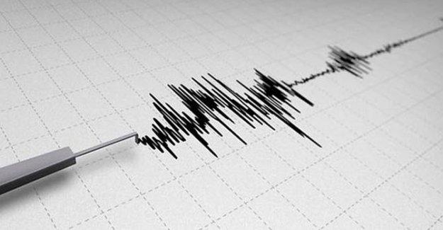 17 Ağustos depreminden sonra geçen 16 yılda ne kadar yol alındı?
