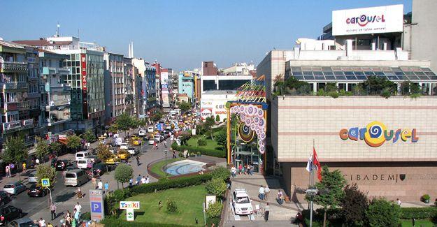 Bilgin Akaydın'dan Bakırköy kentsel dönüşüm yorumu!