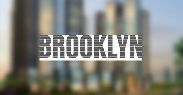 Brooklyn Street Fikirtepe nerede? İşte lokasyonu...