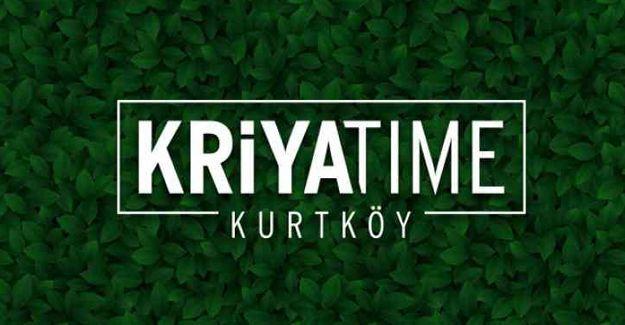 Satya Yapı'dan Kurtköy'e yeni proje; Kriyatime Kurtköy