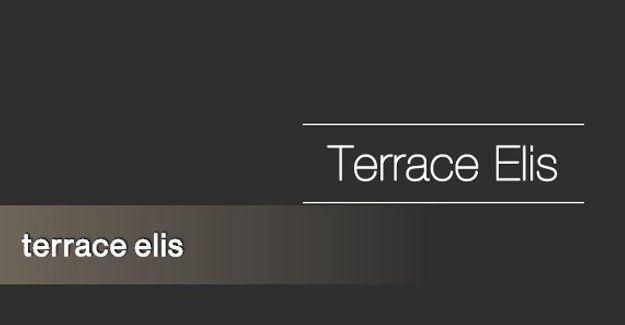 Terrace Elis iletişim!