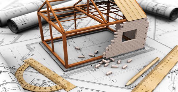 Binanız riskli yapı ilan edildikten sonra süreç nasıl devam eder?