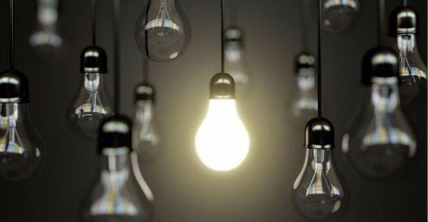 Bursa elektrik kesintisi! 19 Ağustos 2016