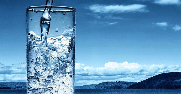 Bursa İznik su kesintisi! 12 Ağustos 2016