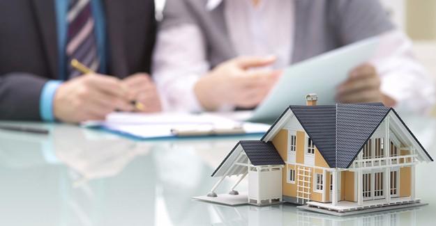 Satın alacağınız ev krediye uygun mu?