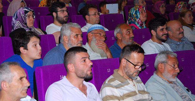 Trabzon Tabakhane Kentsel Dönüşüm projesi kuraları çekildi!