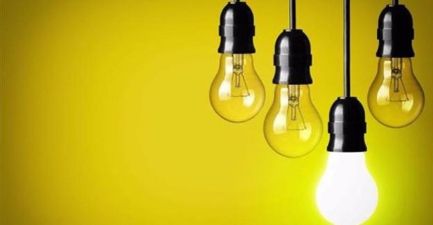 Bursa elektrik kesintisi! 27 Eylül 2016