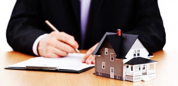 Evin değerinin yüzde 80'ine kadar kredi kullanabilecek!
