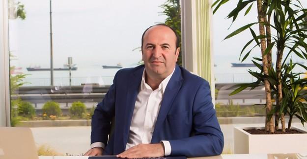 Gül Proje'den İstanbul'a 3.5 milyar liralık 6 proje!