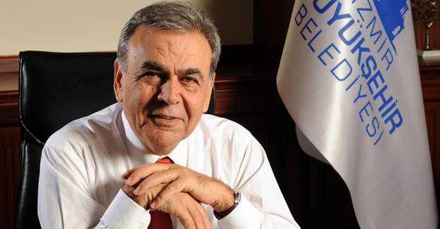 'İzmir'de yerinde kentsel dönüşüm örnek oldu!'