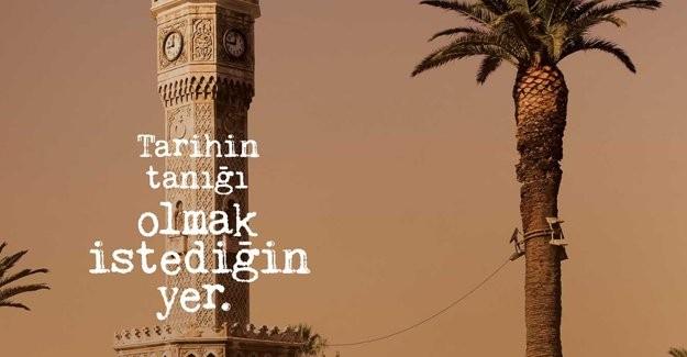Mahall Bomonti İzmir iletişim!