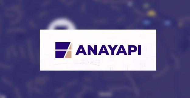 Ana Yapı Kurtköy / İstanbul Anadolu / Kurtköy