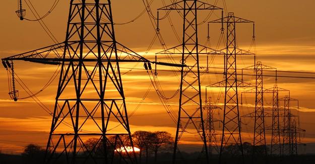 Çanakkale'de 6 günlük elektrik kesinti listesi!