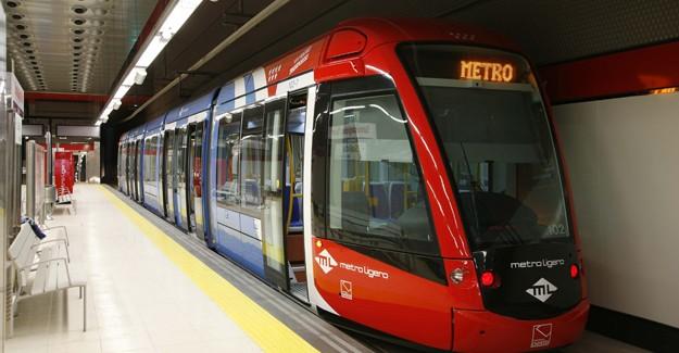 Marmaray'ın kardeşi Kazlıçeşme- Söğütlüçeşme metro hattı çalışmaları başladı!