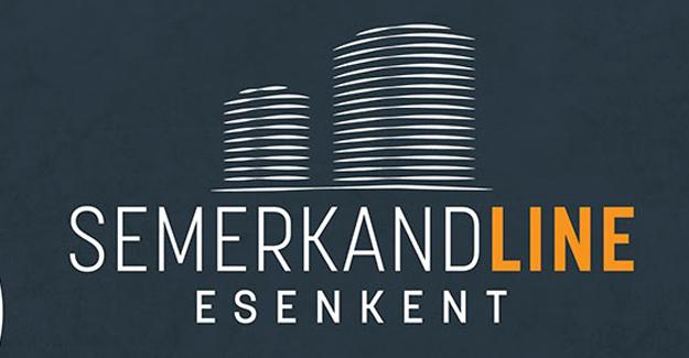 Semerkandline Esenkent projesi Esenyurt'ta yükselecek!