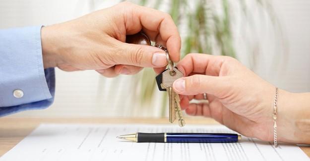 Konutta seferberlik kampanyası ile 12 günde 1250 ev satıldı!