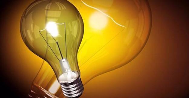 Bursa'da 2 günlük elektrik kesinti listesi!