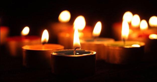 Çanakkale'de 2 günlük elektrik kesinti listesi!