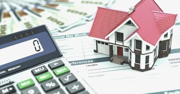 Konut kredisi güncel faiz oranları! 11 Temmuz 2017