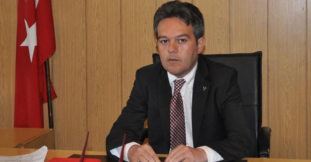 Isparta Yalvaç Belediyesi, ilçede 400 adet konut inşa edecek!