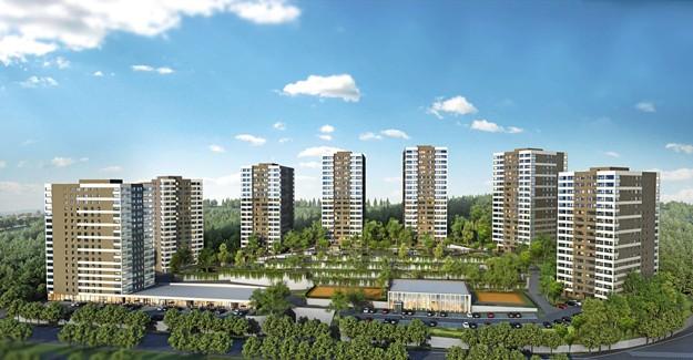 Kaşmir Yonca'da 24 Eylül'e kadar özel fiyat avantajı!