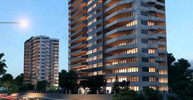Ankara Portova projesi nerede? İşte lokasyonu...