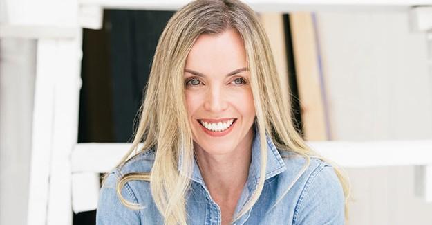 Emlak kraliçesi Nicole Bremner'den başarının 8 kuralı!