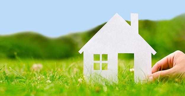 Evden kira geliri olanlar ne kadar vergi ödeyecek?