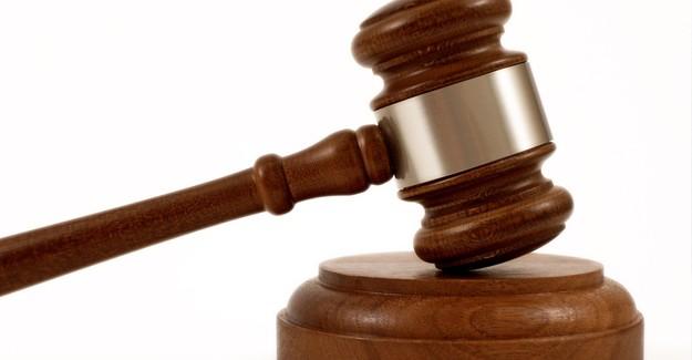 İBB'den 2 ilçede 4 arsa satışı! 25 Ekim 2017