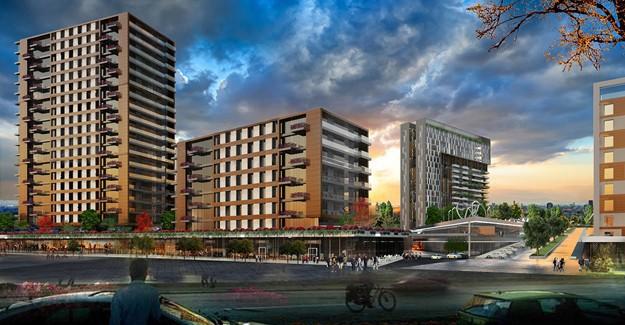 İstanbul Panorama projesi ne zaman teslim?