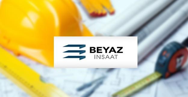Koşuyolu Konakları projesi Kadıköy'de yükselecek!