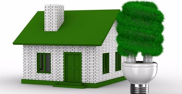 Enerji kimlik belgesi alan bina sayısı 655 bine ulaştı!