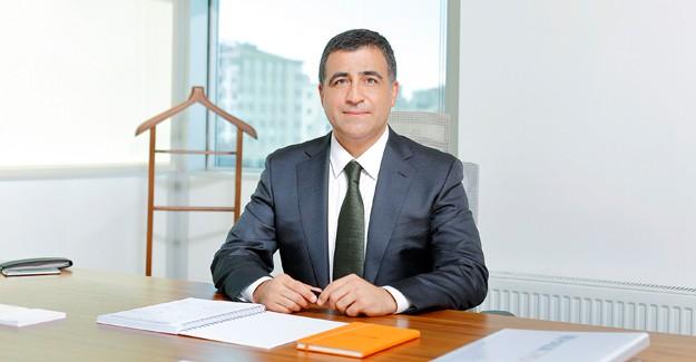 'Katar'ın İFM'de yatırımcı olma ihtimali yüksek'!