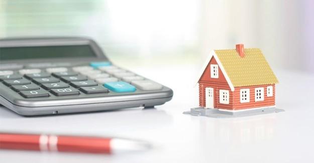 Konut kredisinde vade kısaltma yapılabilir mi?