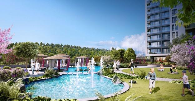 Kordon İstanbul iki yeni fırsatıyla ev sahibi yapıyor!