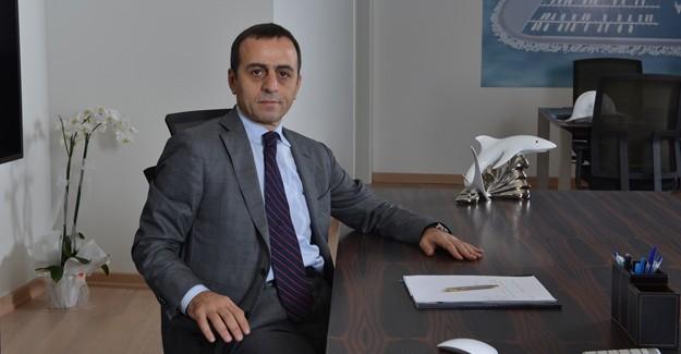 Nuhoğlu İnşaat, Ekim'den bu yana 4 projede 300 milyon TL'lik satışa imza attı!